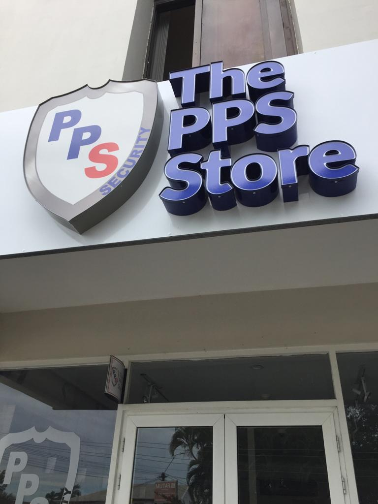 PPS Store