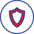icon-beveiliging